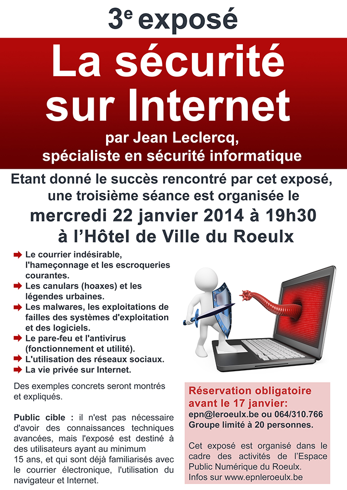 EPN---La-securite-sur-Internet---220114-700px