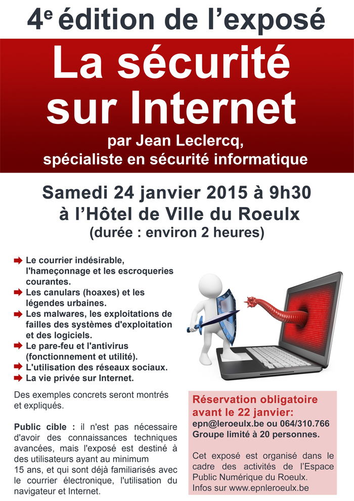 securite-internet-240115
