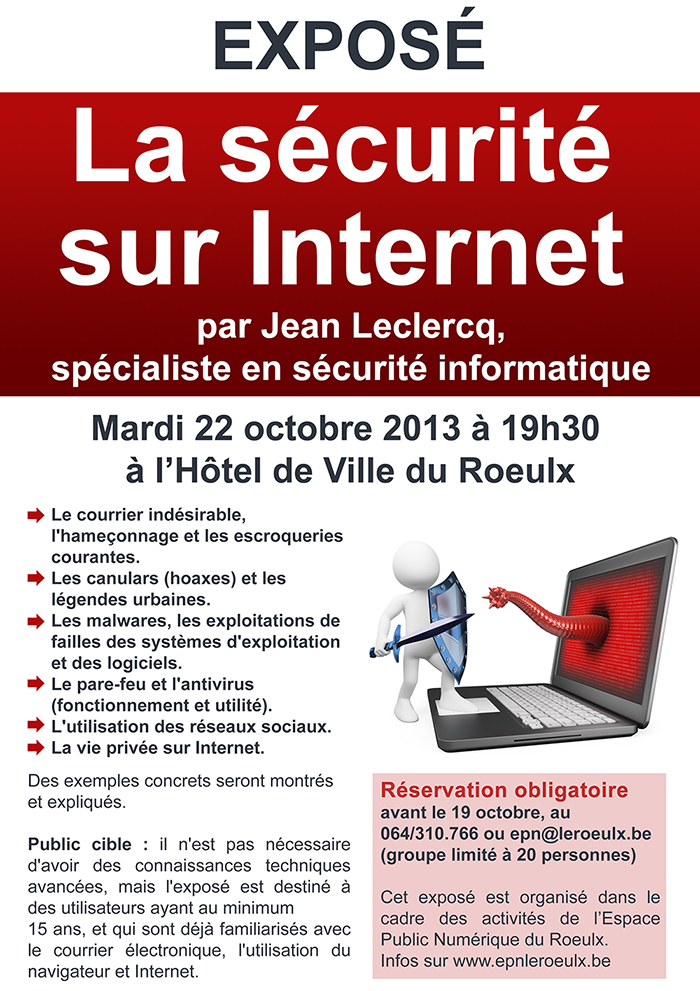 EPN-La-securite-sur-Internet-700px