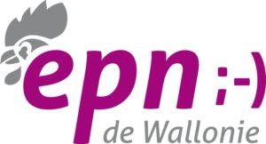 EPN-Wallonie-logo