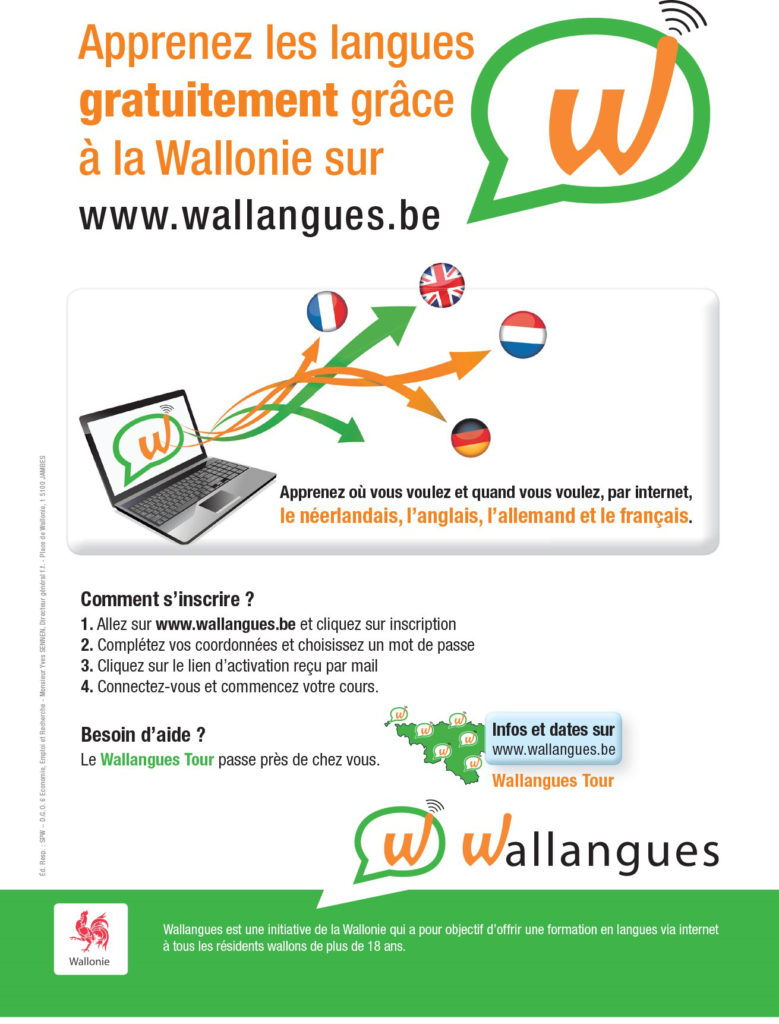 wallanges